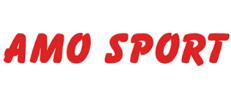 Logo Amo Sport