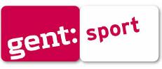 Logo Gent: Sport