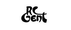 Logo Racing Gent
